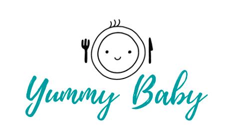 Yummy Baby